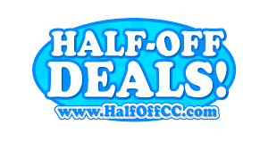 Half Off CC: Deals And Coupons For Restaurants, Beauty, Fitness ... New Commercial Trucks Find The Best Ford Truck Pickup Chassis The Gearbest May Smart Phone And Tablets Flash Sale With Free Coupon Promo Codes Coupons Shipping Discounts Restaurant Row Printable List Santa Clarita Restaurants Hometown Amazoncom Goodrx Prescription Drug Prices Coupons Pill Heavy D Responds To Situation Offers Fix Modify Joses Sales Vert Active Ride Shop Gillette Mach3 Mens Razor Blade Refills 15 Count St George News Southern Utahs Premier Local Home Thomas Carnival