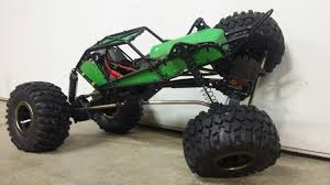 100 Ace Ventura Monster Truck My Info Mickeylipe On Pinterest