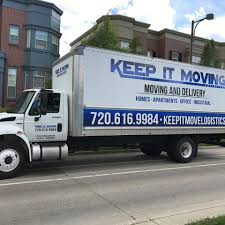 Keep It Moving LLC - Home   Facebook Mobile Home Truck Ford Moving Trucks Pinterest 1 Vehicles Big 2005 Gmc W4500 16 Ft Box Van For Sale 1300 Miles Design Car Wraps Graphic 3d Rent Your Moving Truck From Us Ustor Self Storage Wichita Ks Budget Rental Reviews Midway Service Center And Johnson Backyard Bbq Pull Youtube Company Fail Uhaul It You Buy Penske Filemayflower Truckjpg Wikimedia Commons