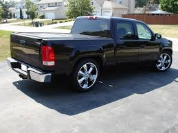 Static NNBS (GMT-900 07-13) | Page 64 | Chevy Truck/Car Forum | GMC ...