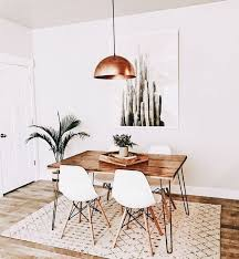 boho esszimmer minimalistische esszimmer esszimmer dekor