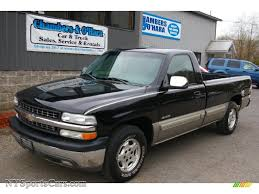 2002 Chevrolet Silverado 1500 LS Regular Cab In Onyx Black ... 2002 Chevy Silverado 1500 Picture Of Chevrolet Questions Truck Beds Cargurus 2500 Hd 4x4 Crew Cab For Sale Arlington Summit White Work Regular Silverados Lowered And Slick 2500hd All In The Family Photo Hd Hostile Havoc 2 Suspension Lift Diesel Power Magazine Ls Biscayne Auto Sales Preowned Fuel Maverick Oem Stock Custom 8lug