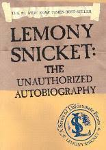The Beatrice Letters Lemony Snicket