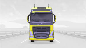 Volvo Trucks - Lane Changing Support Monitors Blind Spots - YouTube 2019 Ram 1500 Chief Engineer Demos New Blind Spot Detection Other Cheapest Price Sl 2pcs Vehicle Car Truck Blind Spot Mirror Wide Accidents Willens Law Offices Improved Truck Safety With Assist System For Driver 2pcs Rear View Rearview Products Forklift Safety Moment Las Vegas Accident Lawyer Ladah Firm Nrspp Australia Quick Fact Spots Amazoncom 1 Side 3 Stick On Anti Haul Spots Imgur For Cars Suvs Vans Pair Pack Maxi Detection System Bsds004408 Commercial And