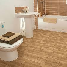 Flexible floor tilessheets safety Polyflor