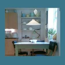 ceramic rise fall ceiling l furniture fixtures