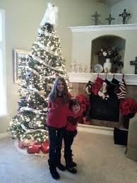 Ticks On Christmas Trees 2015 by Mothers Over 40 Archives Mothering In The Middle