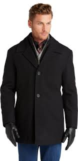 Jos. A. Bank Men's Outerwear Sale: Casual Coats $69, Wool Coats ... Jos A Bank Coupons 25 Off Everry 125 At Posts Facebook Banks Clearance Sale Is Offering Huge Discounts On Mens Suits Up To 90 Off Apparel Accsories Free Express Dress Pants Raveitsafe 30 Student Discntcoupons Reserve Collection Tailored Striped Suit Revealed Its Worst Nightmare Business Insider Over 55 Canada Currency Exchange Rates