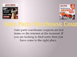 Auto Parts Warehouse Coupons By Auto Parts Warehouse Coupons - Issuu Autoptswarehousecom Coupon Code Deal 2014 Car Parts Com Coupon Code Get Cheaper Auto Parts Through Warehouse Codes Cheap Find Oreilly Auto Battery Best Hybrid Car Lease Deals Amazon Part Coupons Cpartcouponscom 200 Off Enterprise Promo August 2019 Hot Deal Alert 10 Off Kits And Sets Use Unikit10a Valid Daily Deals Deep Discount Manufacturer Autogeek Discounts And Database