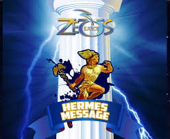 Zeus E Juice Coupon Codes - Amazon Coupons Codes Discounts Promotion Eboss Vape Gt Pod System Kit Coloring Page Children Coloring Bible Stories Collection 25 Off Mig Vapor Coupon Codes Black Friday Deals Nano Vapor Coupons Discount Coupon For Mulefactory Lounges Coupons Discounts Promo Code Available Sept19 Vaperdna Vapordna On Vimeo Best Online Vape Shops 10 Of The Ecigclopedia Shopping As Well Just How They Work 20 On All Vaporizers Vapordna At Coupnonstop 30 Vapordna Images In 2019 Codes