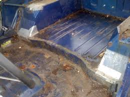 Jeep Xj Floor Pan Removal by Floor Pans Jeep Wrangler Forum