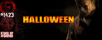 Rob Zombie Halloween 2007 Cast by Review U2013 Halloween 2007 Unrated U2013 Fernby Films