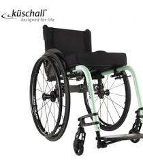 Kuschall Champion Folding Lightweight Wheelchair Drive Medical Flyweight Lweight Transport Wheelchair With Removable Wheels 19 Inch Seat Red Ewm45 Folding Electric Transportwheelchair Xenon 2 By Quickie Sunrise Igo Power Pride Ultra Light Quickie Wikipedia How To Fold And Transport A Manual Wheelchair 24 Inch Foldable Chair Footrest Backrest