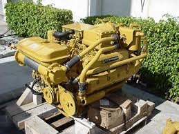 3208 cat specs caterpillar 3208ta rblt marine engine
