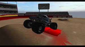 100 Monster Truck Show Los Angeles Rigs Of Rods MONSTER JAM 8 2012 YouTube