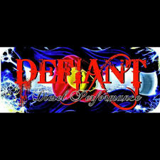 100 Defiant Truck Products Diesel Performance 43 Photos 11 Reviews Automotive