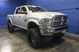 Used Dodge Ram 2500 Diesel For Sale Beautiful Used Lifted 2016 Dodge ... Used 2002 Dodge Ram 2500 59l Parts Sacramento Subway Truck New Ram 1500 For Sale In Edmton 2008 Big Horn At Country Diesels Serving Pickup Review Research 82019 And Dodgeram Dealership Freehold 2007 Diesel 4x4 Laramie Autocheck Certified 2011 Overview Cargurus 4x4 Best Loaded 2010 4wd Crew Cab Power Pro Trucks Plus Fresh Lifted 2017 Laramie 44 For