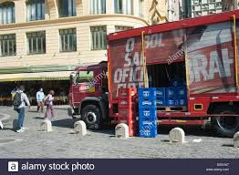 Beer Truck Stock Photos & Beer Truck Stock Images - Alamy Beer Truck Stock Photos Images Alamy Food Trucks Moksa Brewing Co Custom Built Trucks And Trailers For All Industries Sectors Ipswich Ale Brewery Delivery Stops Here Denver Eats Scarfed Down Fire Sausage Party Youtube Lt Verrastro Millercoors Coors Original Truck With Hts Systems Minnesota Whosalers Association Family Owned Distributors On Onlyforjscshop Deviantart Food Trucks Inbound Brewco Just A Car Guy Gambrinus Drivers Museum