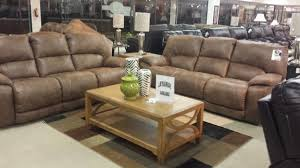 Furniture Factory Outlet in Tupelo MS