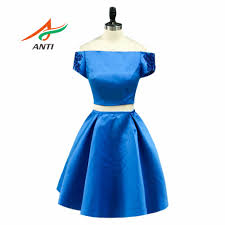 compare prices on short prom dress blue online shopping buy low