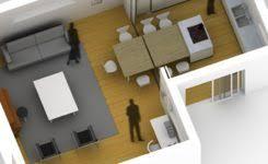telecharger la meteo sur mon bureau gratuit home by me telecharger maison design telecharger la meteo sur mon