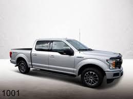 100 Ocala For Sale Trucks 2018 FORD F150 FL 5005933868 CommercialTruckTradercom