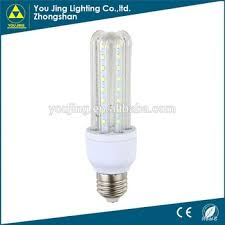 project lighting light bulb flasher energy saving l 60w buy