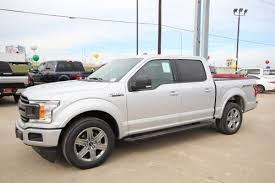 New 2018 Ford F-150 2018 5.5' Box XLT Inventory - Austin Ford Dealer ... Truck City Ford Truckcity_ford Twitter Histories Of Hays County Cemeteries M Through R On Eddie Looks Good A Boat Eh New 2018 F150 Supercab 65 Box Xl 3895000 Vin Race Red 2019 20 Car Release Date Ecosport Se 2419500 Maj3p1te1jc194534 Leif Johnson Home Facebook Buda Tx 78610 Dealership And 8 Door Super Duty F250 Crew Cab King Ranch Photos