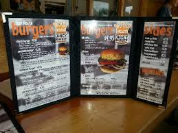 amazing food service and prices picture of sofa king juicy