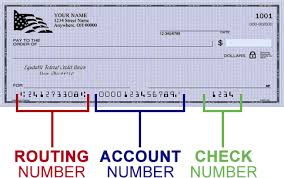 Direct Deposit Equitable Federal Credit Union