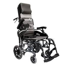 Invacare Transport Chair Manual by Wheelchairs At Medmartonline Com