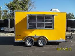 BEST TRAILERS - 2015 Concession Bbq 7x12-fi-ep $7500   Coffee Truck ... Used Ccession Trailers Food Van Truck Equipment Awning Enclosed Canteen Vending Trucks Website Featuring Miracles Bbq Trailer Window For Sale 2013 In New Jersey For Mobile Kitchen China Well Fast Photos Pictures Made Electric Truckhot Dog Cartstuk Tuk Car Buy Hot Ford F350 Super Duty Cold Delivery 2011 Florida Ramis Built By Prestige Custom Gmc Sierra 2500hd Lunch Maryland