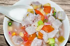 regional cuisine dishes the best of visayan cuisine balay ph