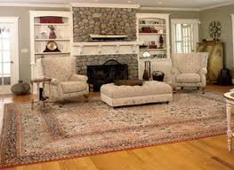 living room area rug placement nurani org