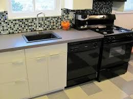 Ikea Kitchen Countertops at Home and Interior Design Ideas