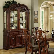 China Cabinets At Todds Affordable Furniture