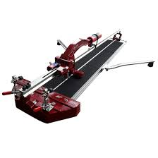 ishii manual tile cutter bosch makita hitachi power tools malaysia