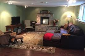 Hometown Flooring Harrisonville Mo by Paola 2017 Top 20 Paola Vacation Rentals Vacation Homes U0026 Condo