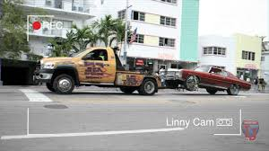 South Beach Towing Company | The Best Beaches In The World Tow N Go In Orlando Florida 32825 Towingcom Galleries Miller Industries Santiago Flat Rate Towing Services Wrecker Just Us Orlandos Truck Us Specialist Tow Truck Kissimmee Orlando Blog Roofing One Home At A Time Russ Noyes Parking Lot Lights Archives Boys Electrical Contractors Llc Peterbilt 388 Wrecker Tow Truck Towing Intertional Workstar Cts Transport Tampa Fl Clearwater All In 10151 University Blvd 144 32817
