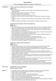 Registered Nurseer Resume Samples Velvet Jobs Sample Example ... Resume Templates Nursing Student Professional Nurse Experienced Rn Sample Pdf Valid Mechanical Eeering 15 Lovely Entry Level Samples Maotmelifecom Maotme 22 Examples Rumes Bswn6gg5 Nursing Career Change Monster Stunning 20 Floss Papers Lpn Student Resume Best Of Awesome Layout New Registered Tips Companion Graduate Mplate Cv Example No Experience For Operating Room Realty Executives Mi Invoice And