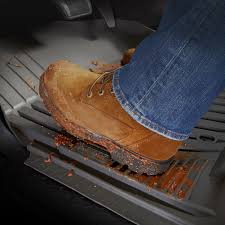 Michelin EdgeLiner Best Plasticolor Floor Mats For 2015 Ram 1500 Truck Cheap Price Fanmats Laser Cut Of Custom Car Auto Personalized 2001 Dodge Ram 23500 Allweather All Season Weathertech Aurora Supplies Weather Wtcb081136 Tuff Parts Carpets Essex Ford F 150 Rubber Charmant New 2018 Ford Lariat Black Bear Art Or Truck Floor Mats Gifts By The Beach Fresh Tlc Faq Home Idea Bestfh Seat Covers For With Gray Sedan Lampa Truck Floor Set 2 Man Axmtgl 4060
