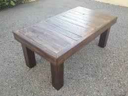 wood table blueprints descargas mundiales com
