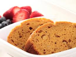 Libbys Pumpkin Bread Kit Instructions by Nestlé Carnation Lemon Bread Nestlé Very Best Baking