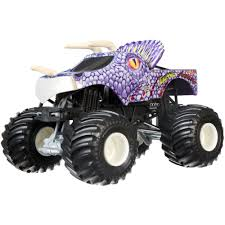 Hot Wheels Monster Jam Jurassic Attack Purple Vehicle - Walmart.com Monster Jam Trucks Unboxing Jurassic Attack Playtime Truck Photo Album 2018 Truck And 25 Similar Items The Worlds Best Photos Of Attack Jurassic Flickr Hive Mind Most Badass That Will Crush Anythingjurrasic Hot Wheels 2015 Monster Jam Track Ace Tires Battle Amazoncom Wheels Diecast 124 Grave Diggermohawk Wriorshark Shock 2017 Review Youtube Vehicle Dalmatian Wiki Fandom Powered By Wikia Raymond Es Stadium Tampa Jan U Feb