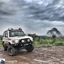 635 Likes, 1 Comments - Aus 4x4 Sales (@aus4x4sales) On Instagram ... Davis Autosports 2002 Toyota Tacoma 5 Speed 4x4 Trd Xcab For Sale 2000 Overview Cargurus Augies Adventures 95 4x4augies Adventures Toyota Trucks Lifted 2018 Athelredcom 1979 Pickup 35s 488 Dual Cases St Louis 1993 Deluxe Regular Cab In Blue Pearl Metallic Back To The Future Marty Mcfly 1985 Toyota Pickup 4x4 Nice Price Or Crack Pipe 25kmile 4wd Truck 6000 635 Likes 1 Comments Aus Sales Aus4x4sales On Instagram 1990 For New Models 90 Pickup 44 Sale Blog Trucks By Owner Gallery Drivins
