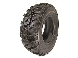 100 Top Rated Truck Tires UTV ATV TIRE BUYERS GUIDE Dirt Wheels Magazine
