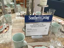 Southern Living Collection Exclusively Sold At Www