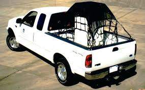 Net For Truck Bed Pickup Truck Bed Net Truck Bed Cargo Catcher Cargo ...
