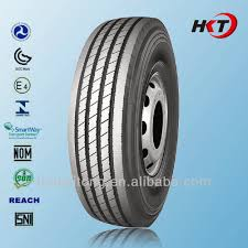 Big Truck Tire For Sale Wholesale, Truck Tires Suppliers - Alibaba Truck Mud Tires Canada Best Resource M35 6x6 Or Similar For Sale Tir For Sale Hemmings Hercules Avalanche Xtreme Light Tire In Phoenix Az China Annaite Brand Radial 11r225 29575r225 315 Uerground Ming Tyres Discount Kmc Wheels Cheap New And Used Truck Tires Junk Mail Manufacturers Qigdao Keter Buy Lt 31x1050r15 Suv Trucks 1998 Chevy 4x4 High Lifter Forums Only 700 Universal Any 23 Rims With Toyo 285 35 R23 M726 Jb Tire Shop Center Houston Shop