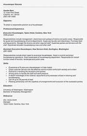 Seven Hospital Housekeeping Resume Sample | Resume Information Housekeeping Resume Sample Best Of Luxury Samples Valid Fresh Housekeeper Resume Should Be Able To Contain And Hlight Important Examples For Jobs Cool Images 17 Hospital New 30 Manager Hotel 1112 Residential Housekeeper Sample Tablhreetencom Avc Id287108 Opendata Complete Guide 20 Enchanting Blank